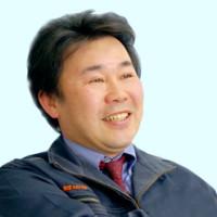 interview-hiraga
