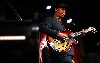 ct-kurt-rosenwinkel-review-20140419-001