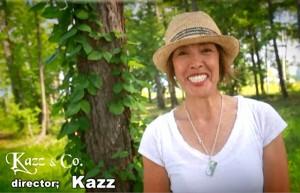 kazz-san3