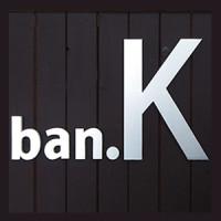 ban.k