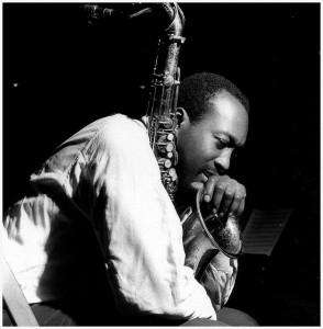jazz-mobley