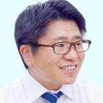 interview-sugiyama.jpg