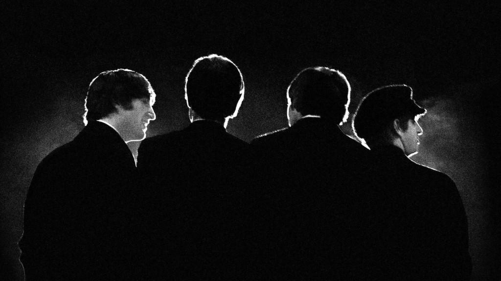 os-beatles-em-show-de-1964-em-imagem-registrada-pelo-fotografo-mike-mitchell-11021964-1311242878776_1920x1080