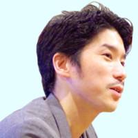 yamadatakuji