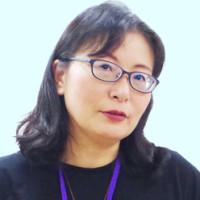 hosoki-hitomi