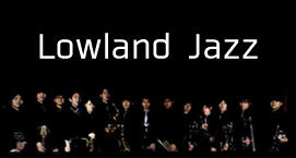 Lowland Jazz web