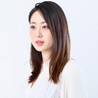 yuka_w2