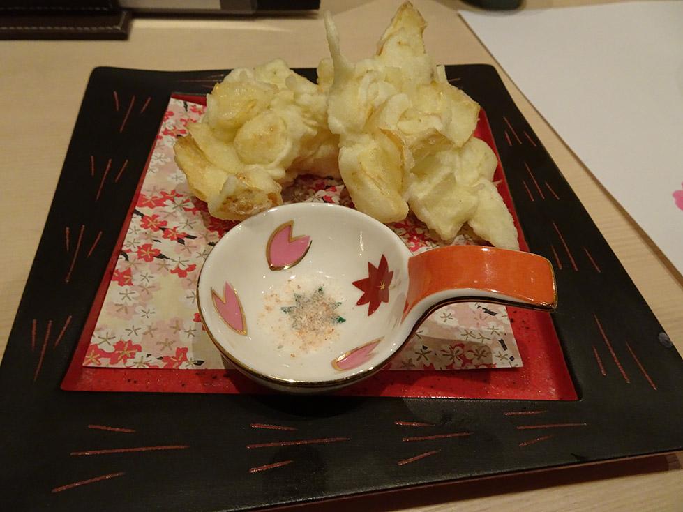 food201811_6